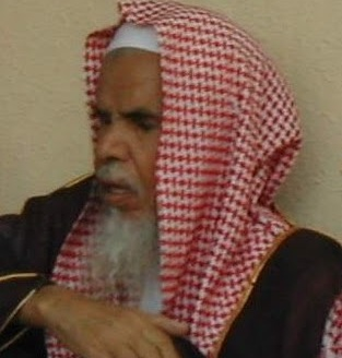 http://theislamicfarrightinbritain.files.wordpress.com/2012/02/sheikh-abdul-rahman-al-barrak.jpg