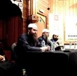 UKIM - Abdur Raheem McCarthy and Assim Al Hakeem