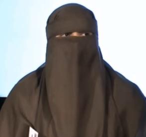 Fatima Barakatullah