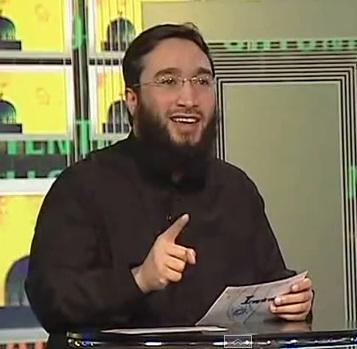 Moutasem Al-Hameedi
